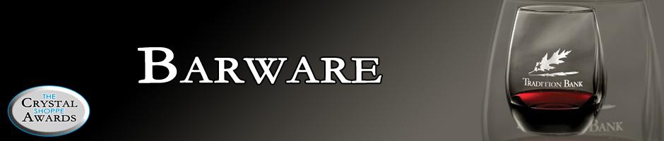 banner-barware.jpg