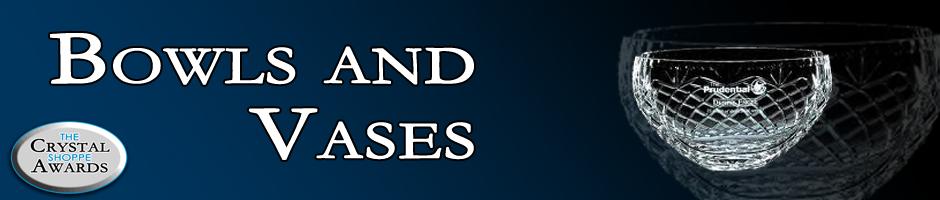 banner-bowlsandvases.jpg